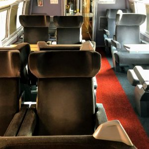 tgv lyria first class seating plan